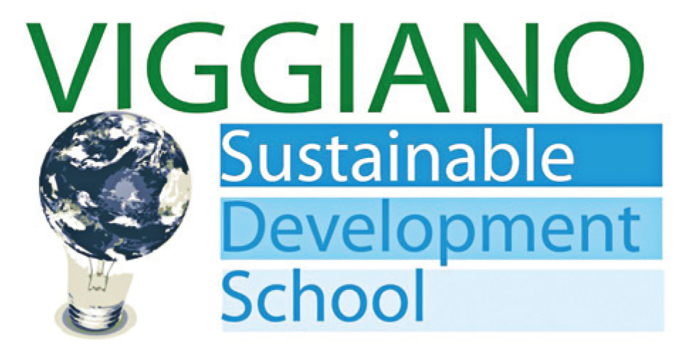 Viggiano Sustainable Development School